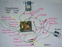 t_ballastdia2 how can i build my own hps or mh light system? high pressure sodium lamp wiring diagram at bayanpartner.co